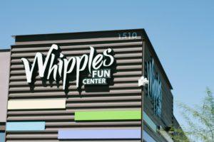 whipples-2